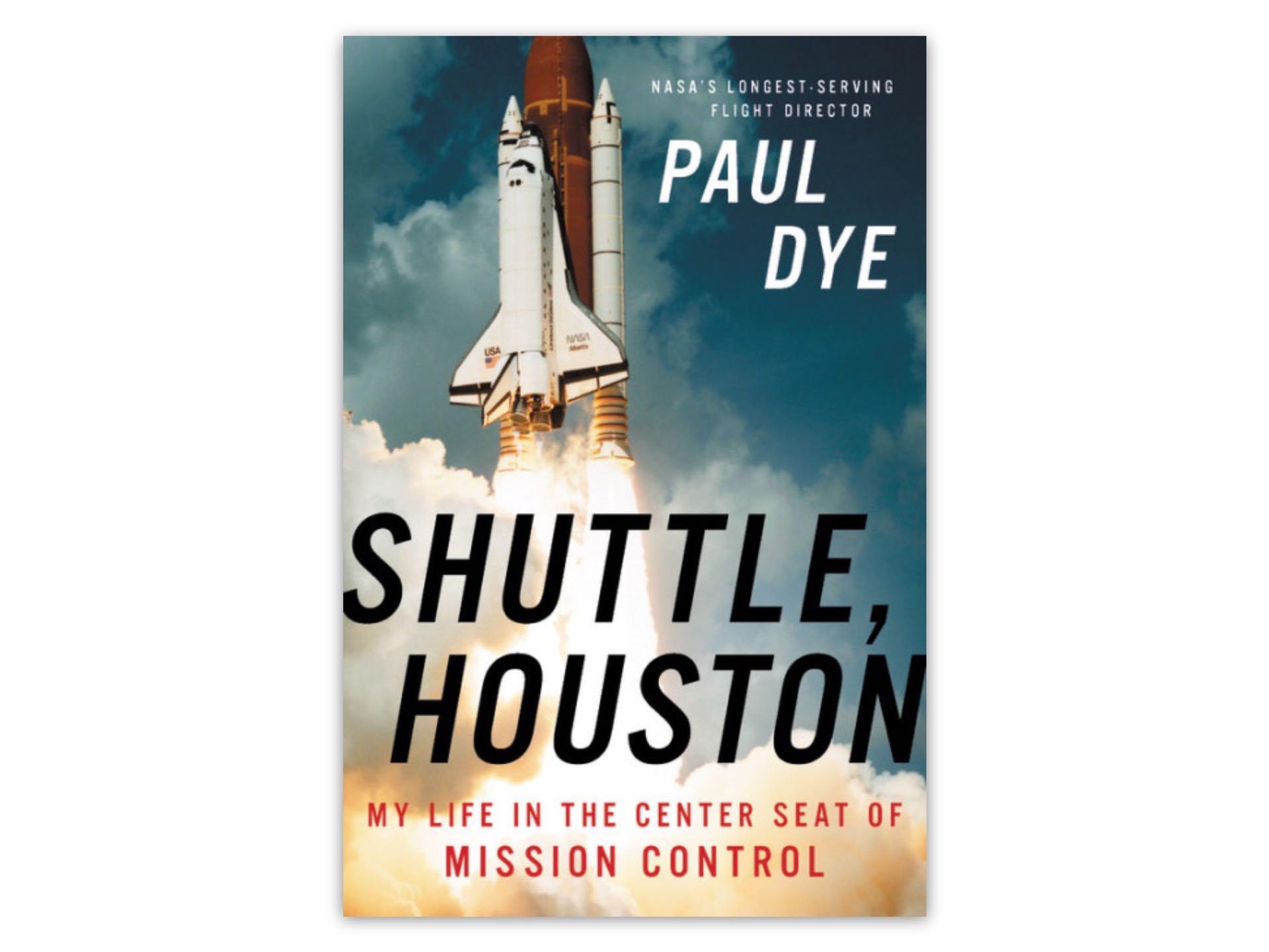 shuttle-houston-by-paul-dye
