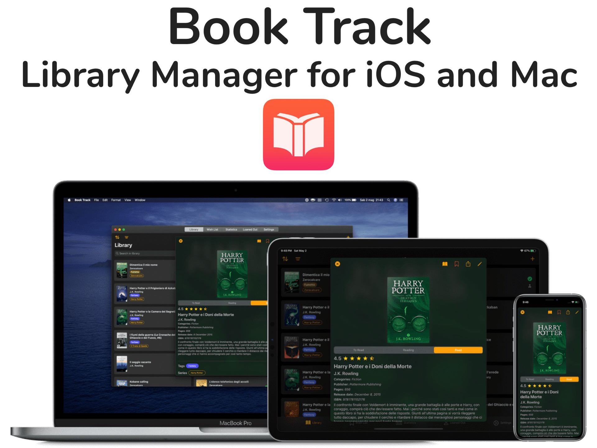 book-track-for-iphone-ipad-and-mac
