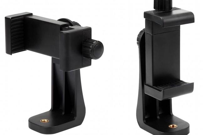 vastar-universal-smartphone-tripod-mount