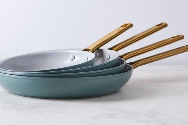food52-x-greenpan-nonstick-skillet-set-of-2