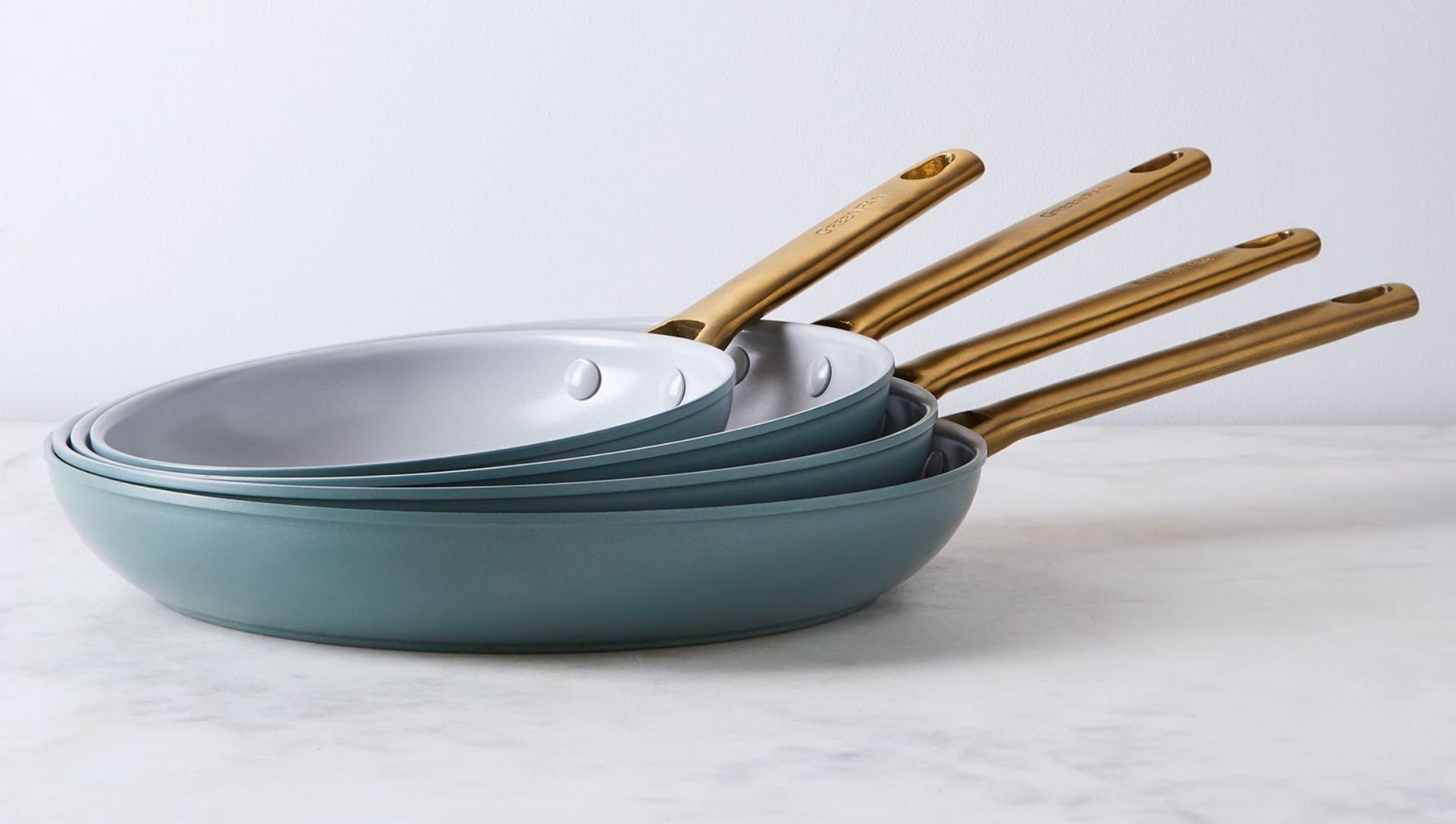 food52-x-greenpan-nonstick-skillet-set-of-2