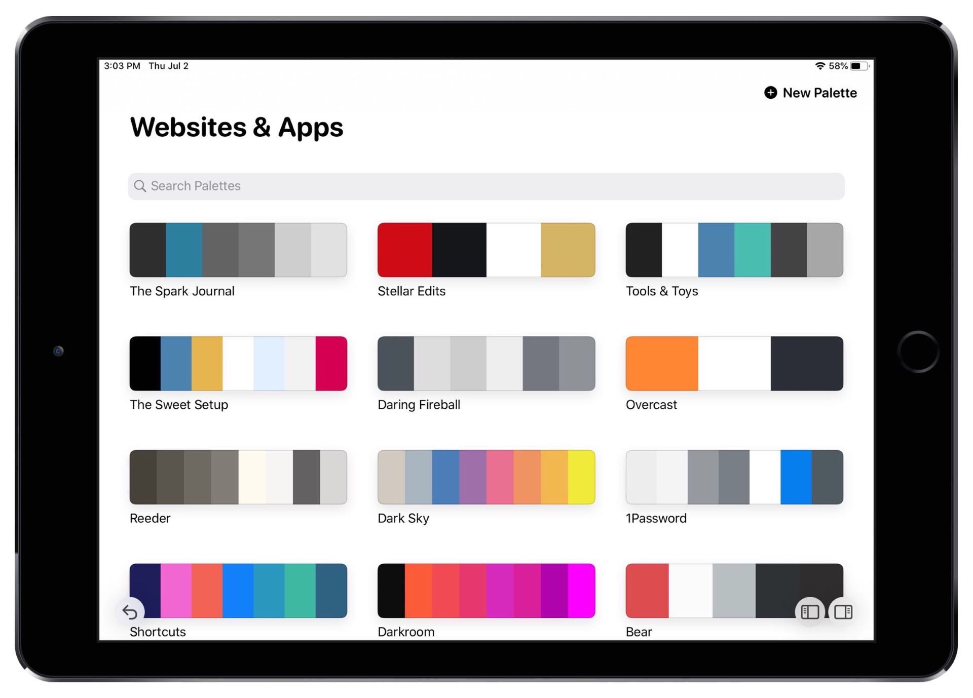 pastel-color-palette-app-for-iphone-ipad-collection