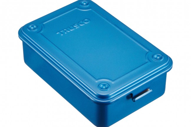 trusco-t-150-trunk-tool-box