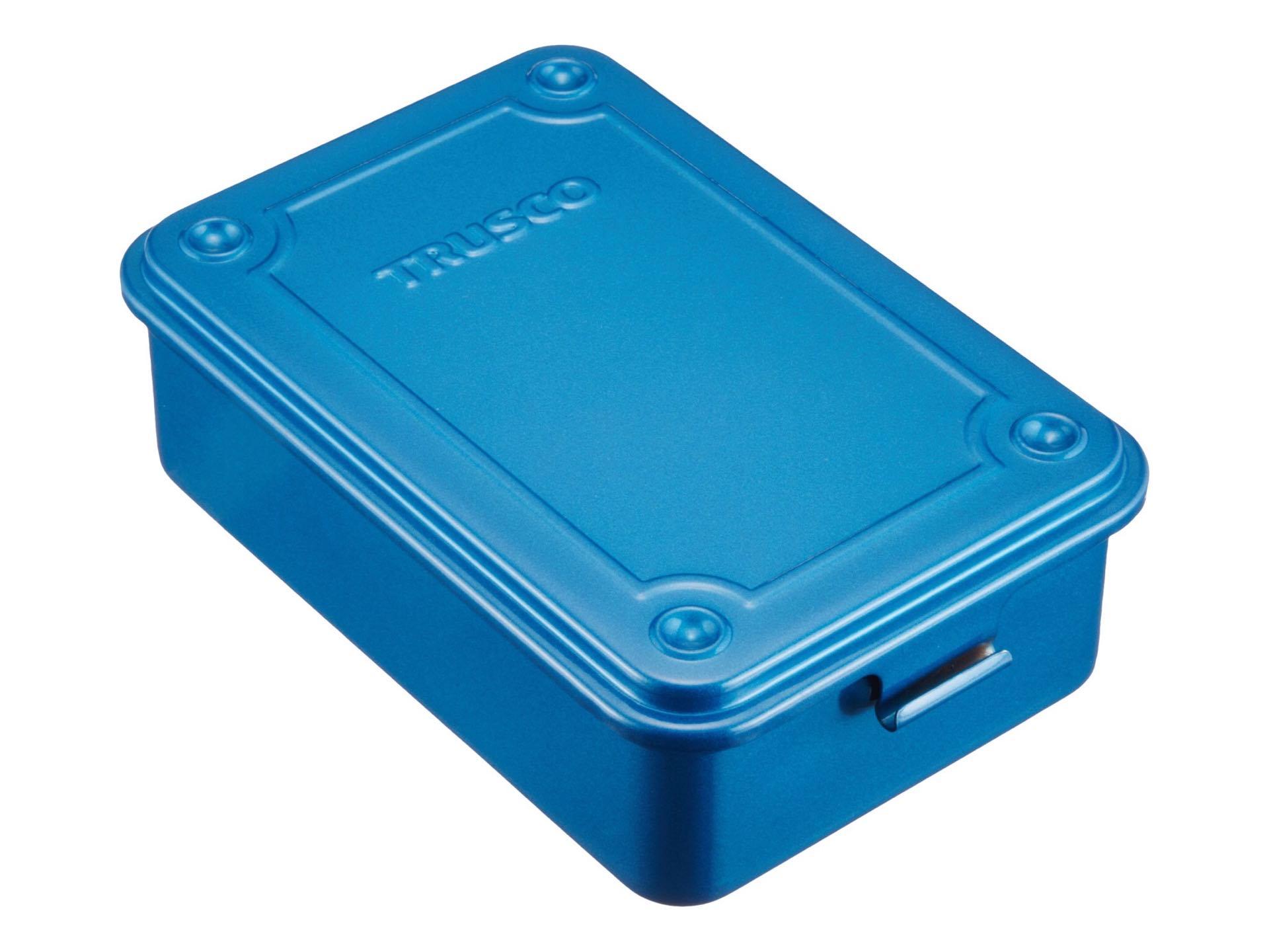 Trusco small tool box. ($15)