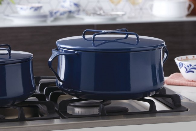 dansk-kobenstyle-cookware-in-midnight-blue