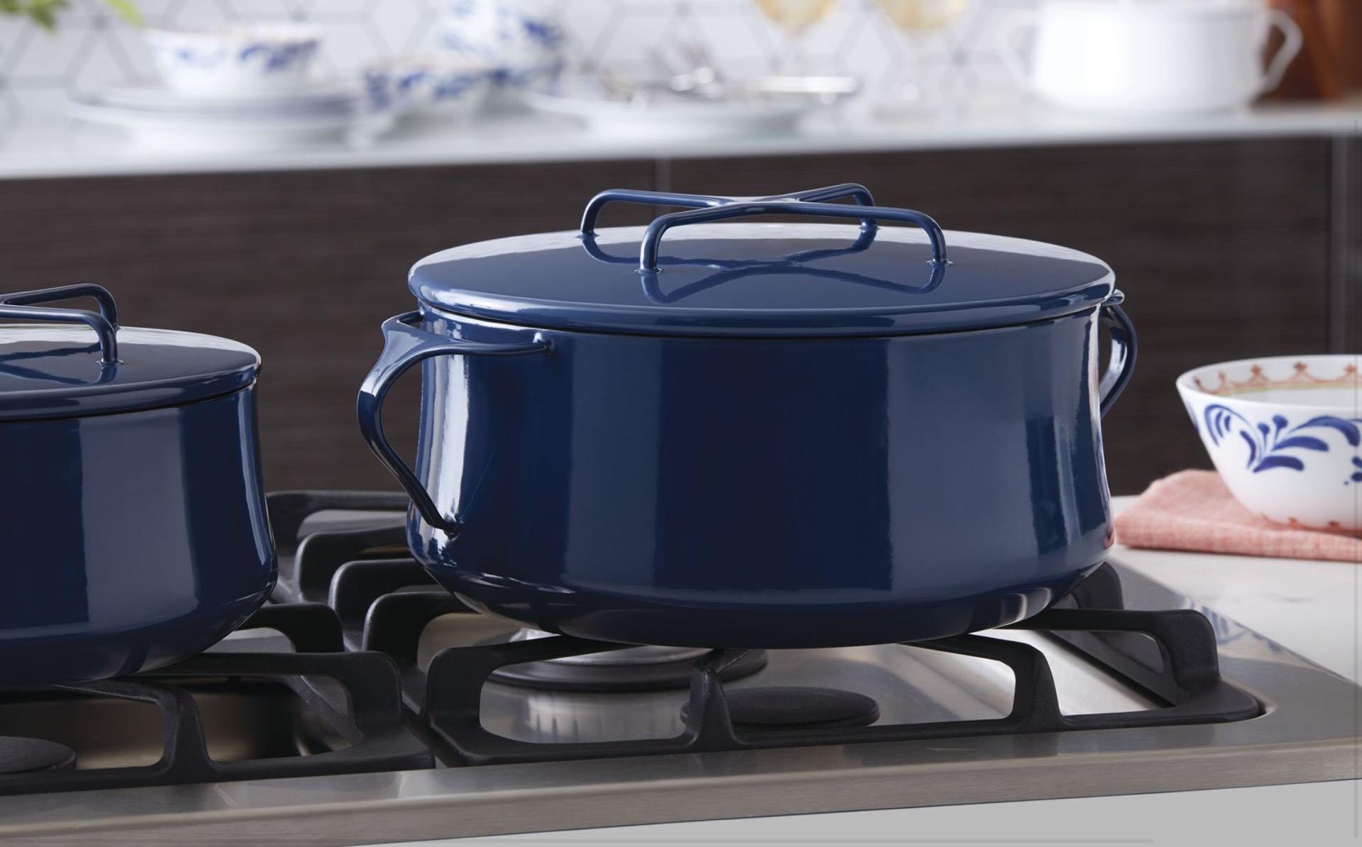 dansk-kobenstyle-cookware-in-midnight-blue
