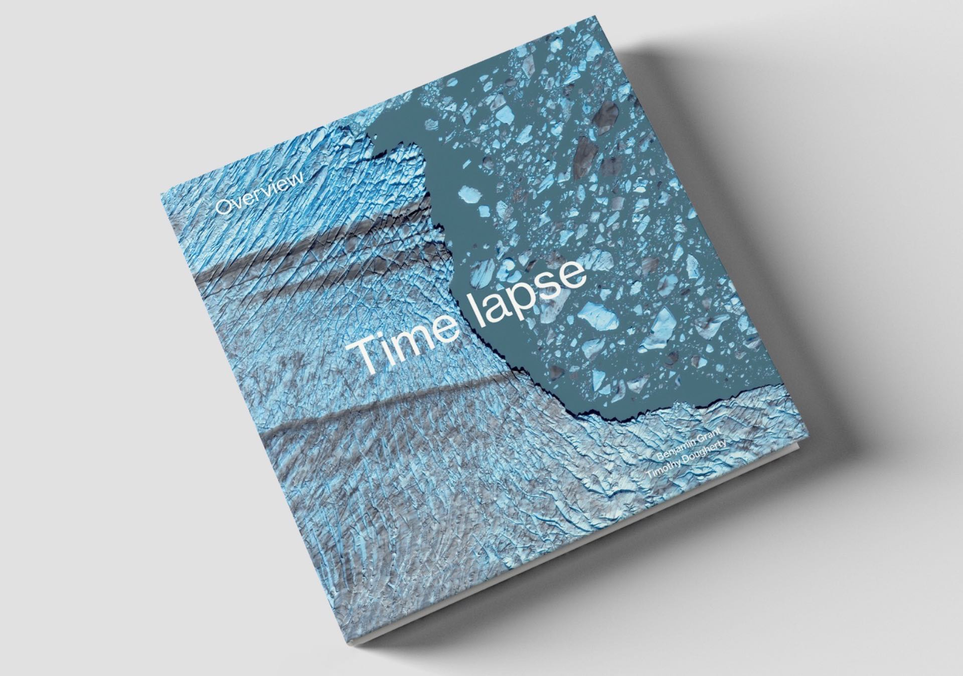overview-timelapse-coffee-table-book-benjamin-grant-timothy-dougherty