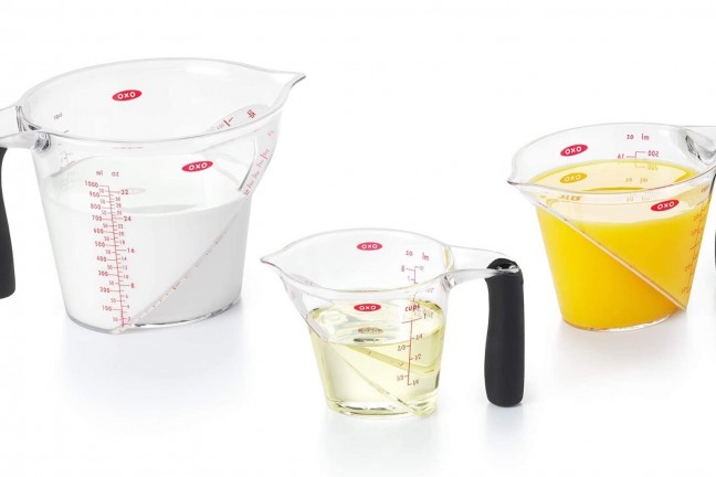 oxo-good-grips-3-piece-angled-measuring-cup-set