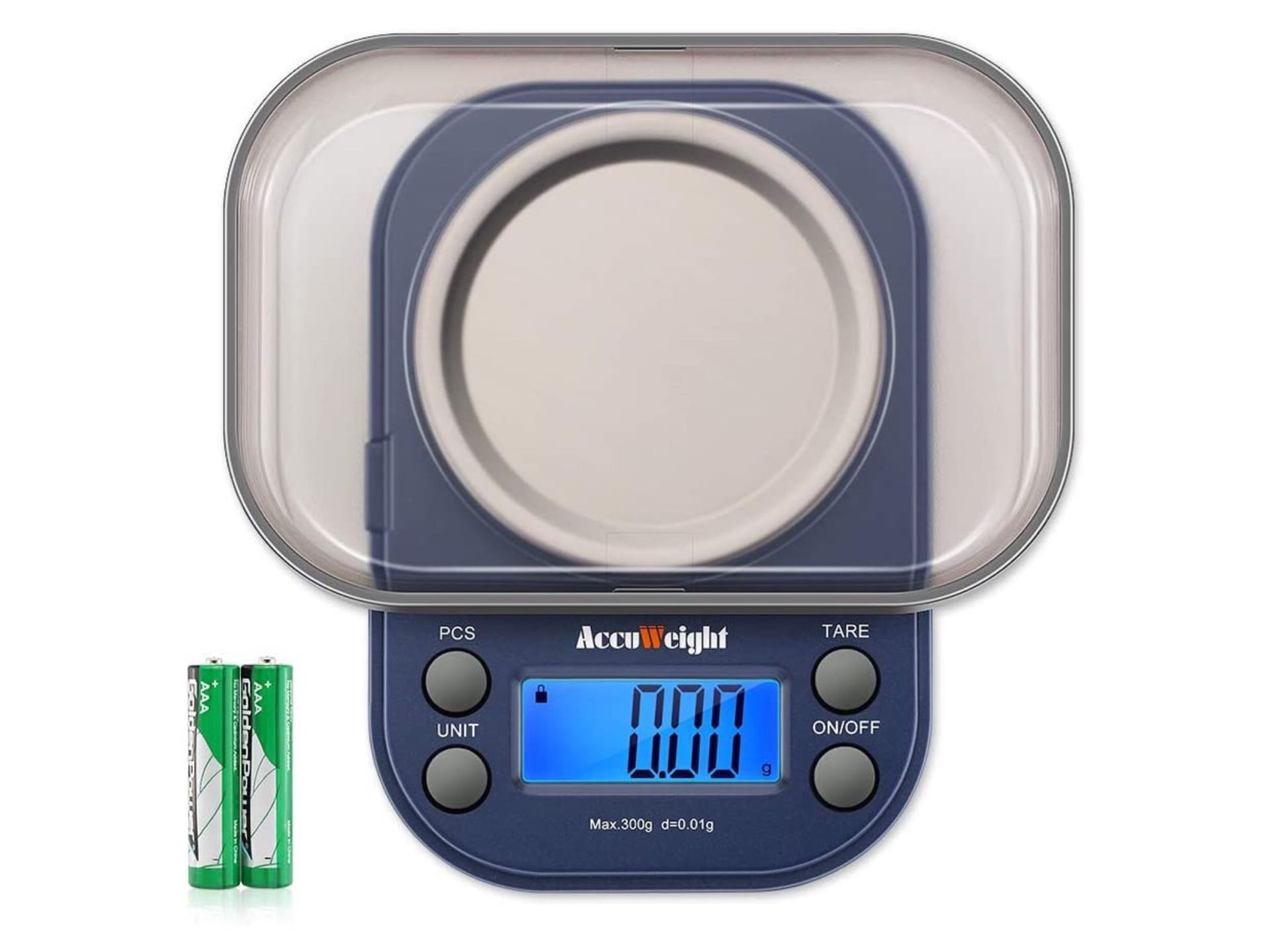 accuweight-255-mini-digital-pocket-scale