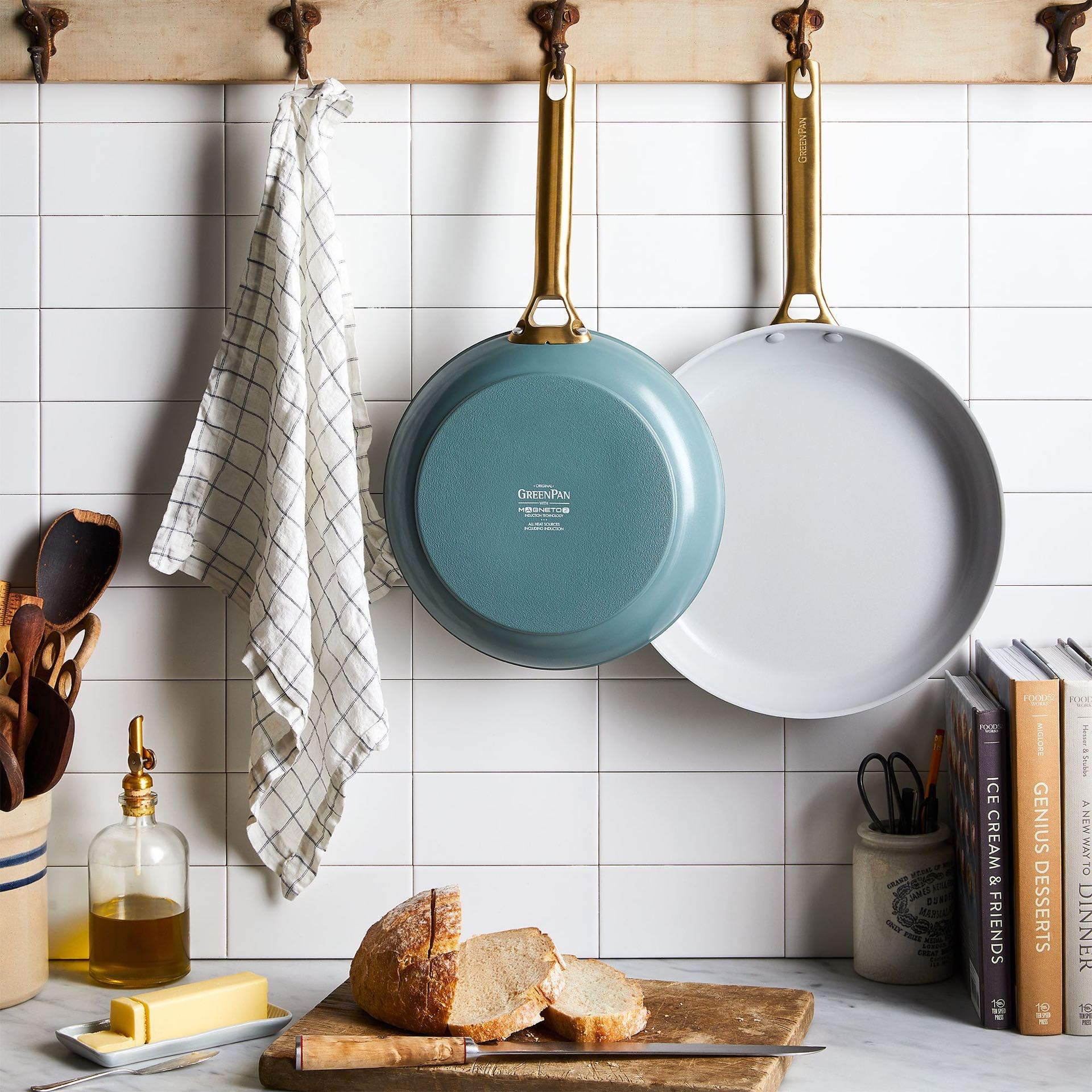 food52-x-greenpan-nonstick-skillet-set-of-2-kitchen
