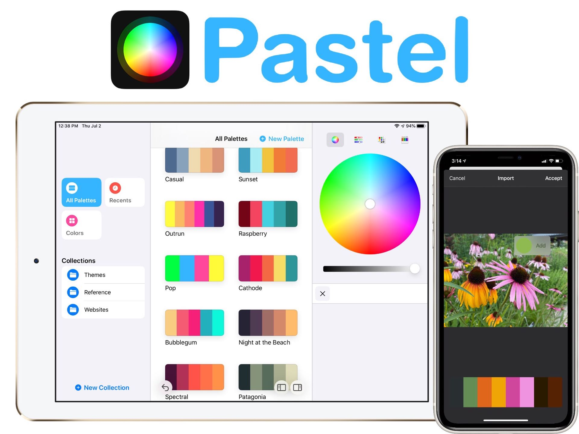 pastel-color-palette-app-for-iphone-ipad