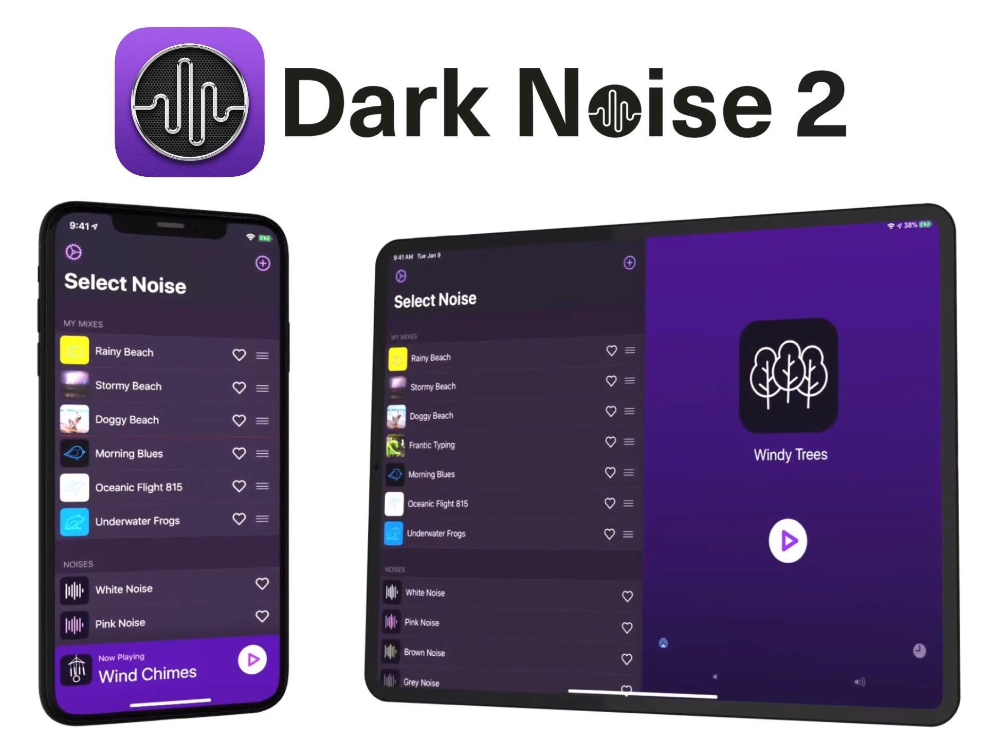 dark-noise-2-0