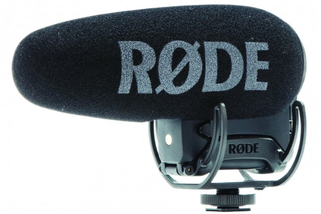 rode-videomic-pro-on-camera-shotgun-condenser-microphone