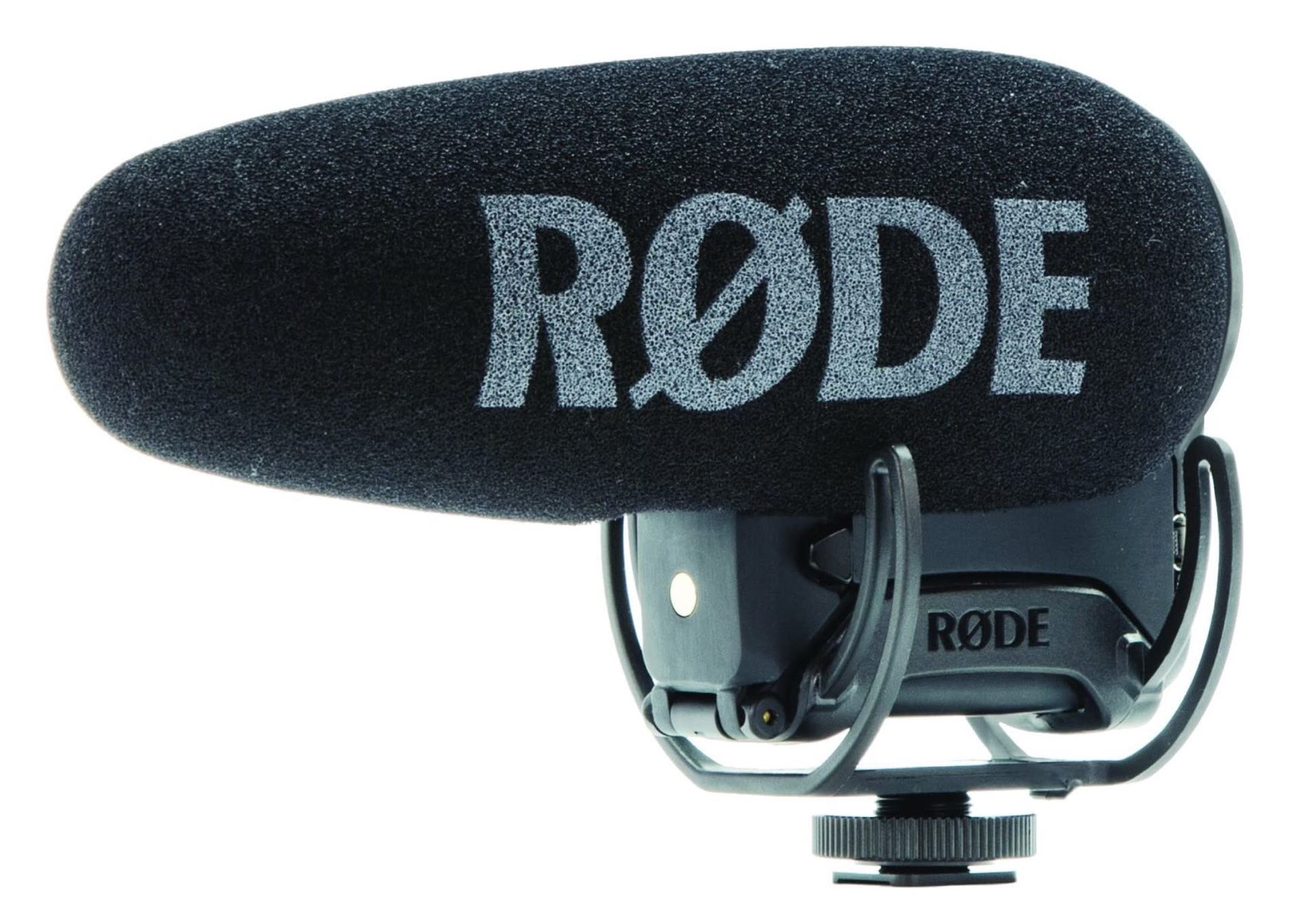 rode-videomic-pro-on-camera-shotgun-condenser-microphone