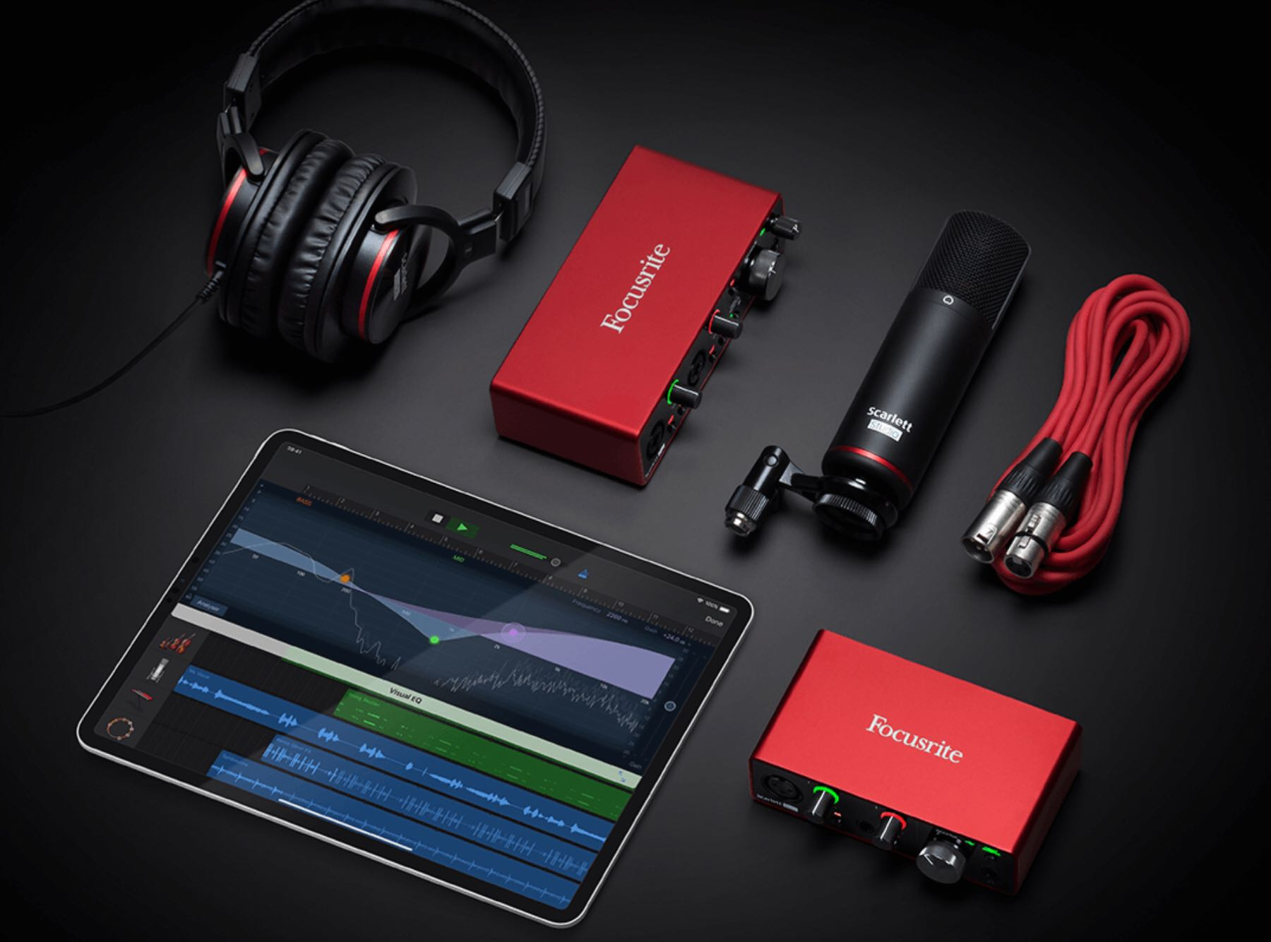 focusrite-scarlett-solo-studio-usb-audio-interface-recording-bundle-ipad