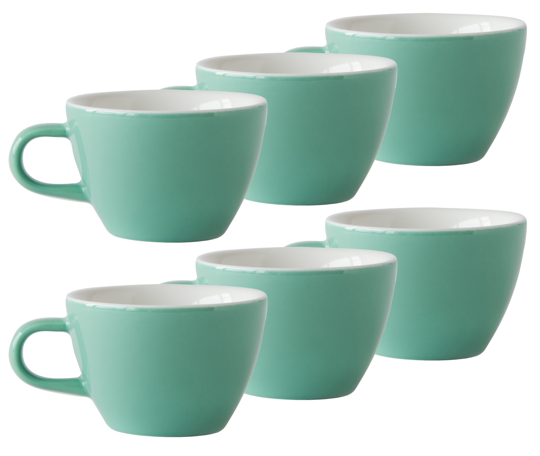 acme-evolution-flat-white-cups-set-of-6