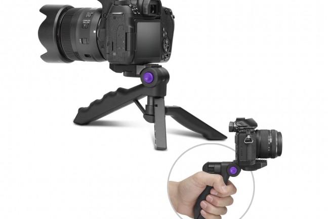 altura-photo-mini-pistol-grip-tripod