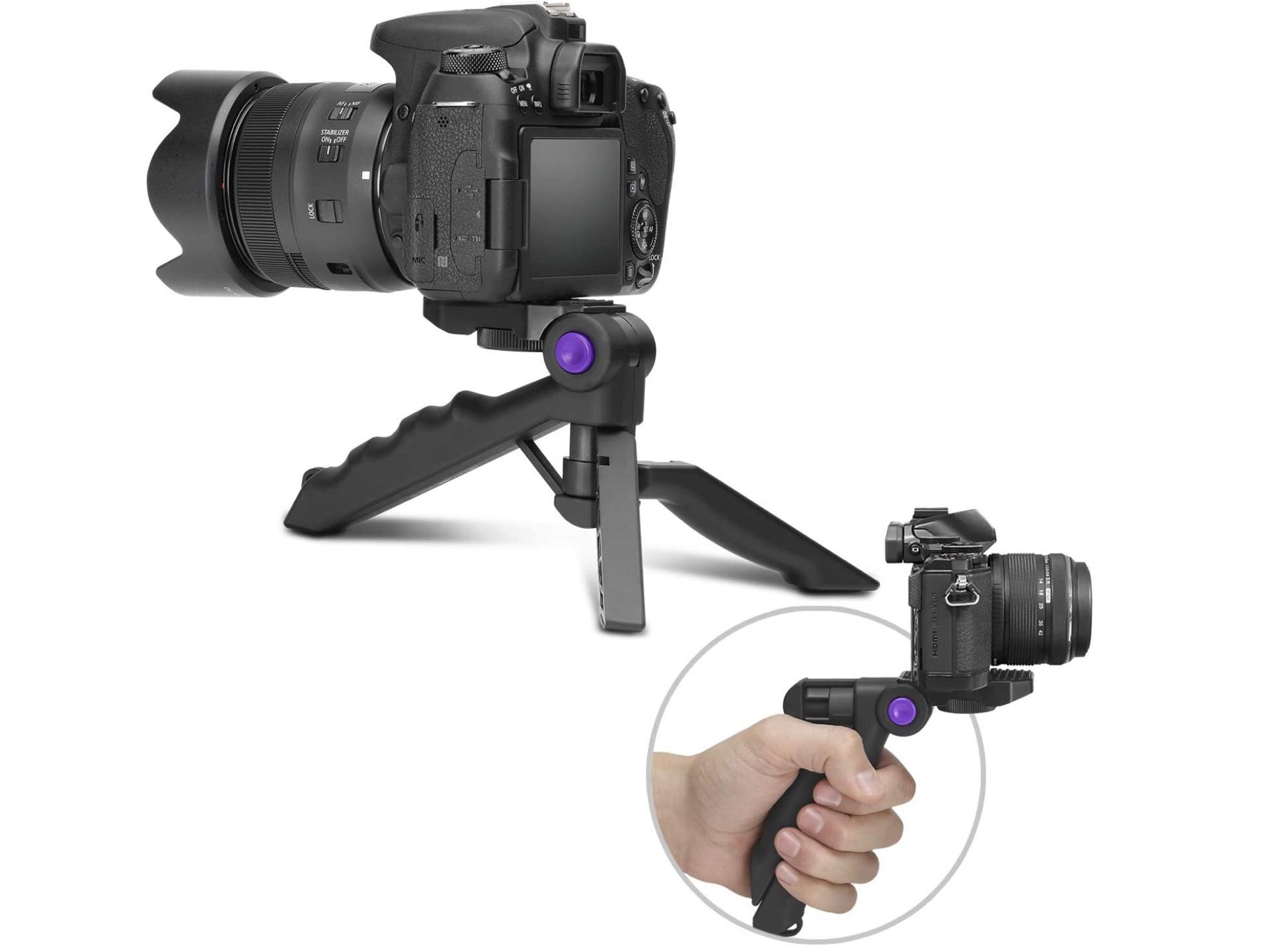 altura-photo-mini-pistol-grip-tripod