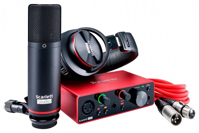 focusrite-scarlett-solo-studio-usb-audio-interface-recording-bundle