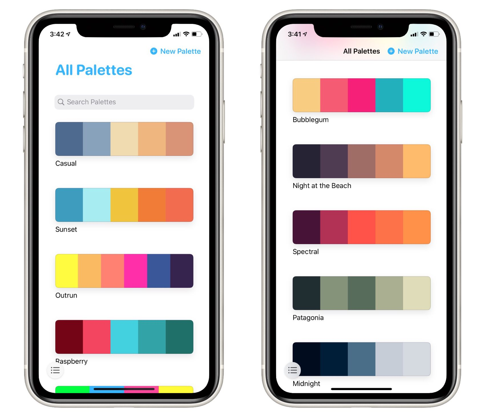 pastel-color-palette-app-for-iphone-ipad-defaults
