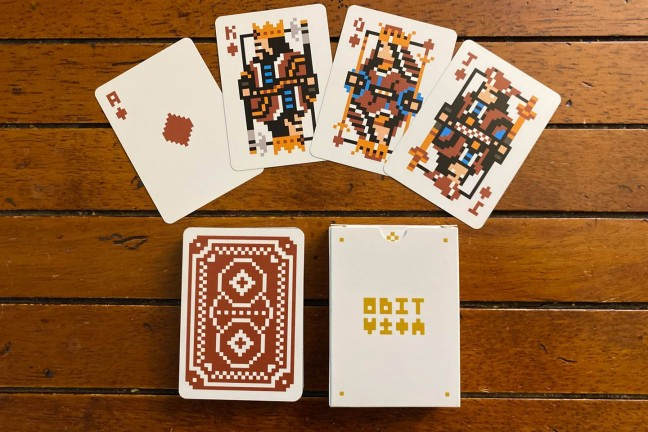 the-red-backed-8bit-deck