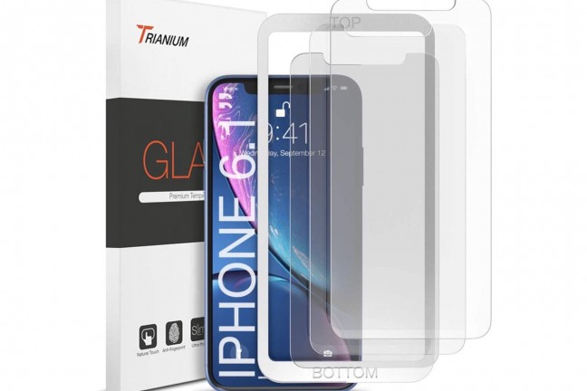 trianium-tempered-glass-screen-protectors-for-iphone
