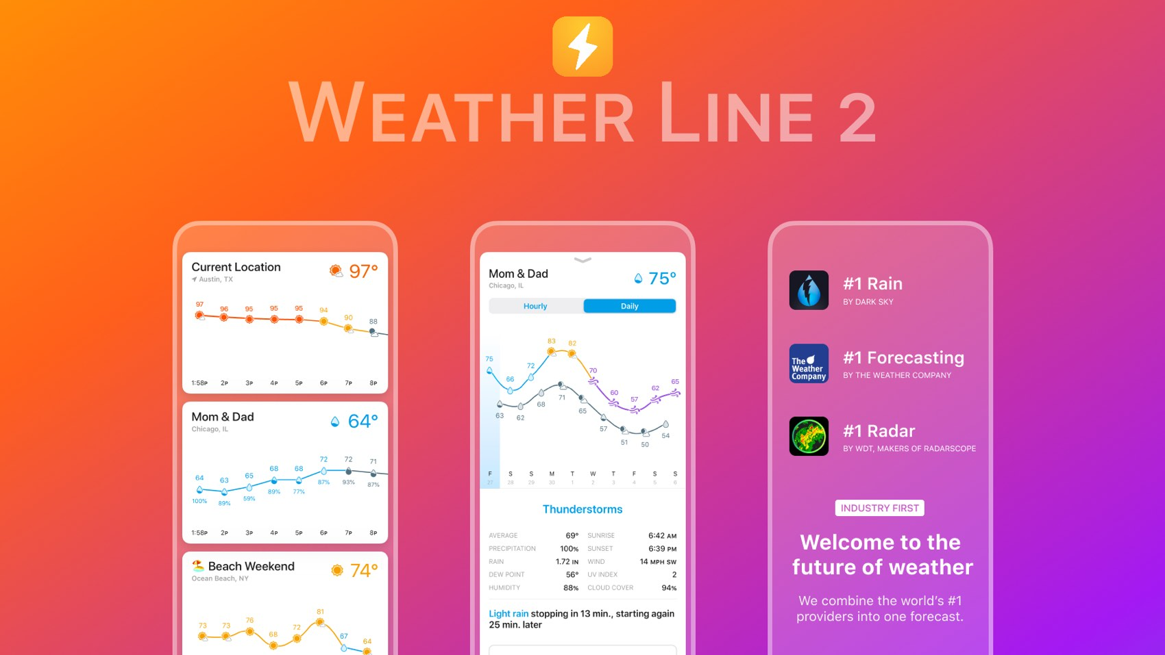 weather-line-2-for-iphone