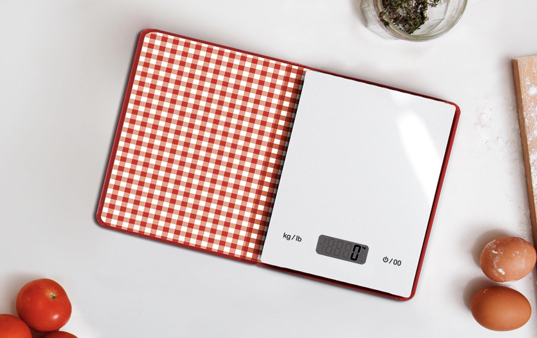 cooks-book-kitchen-scales
