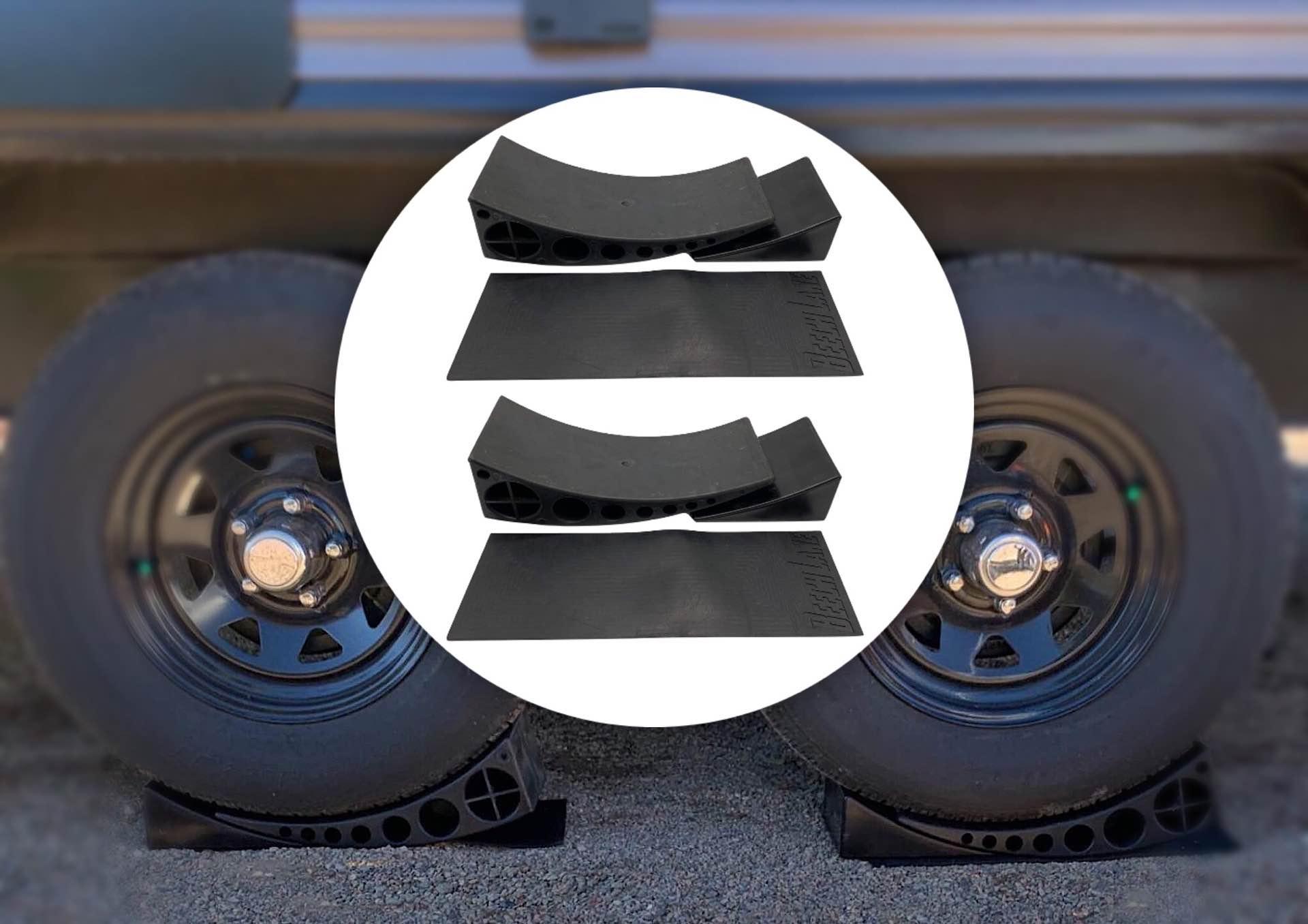 beech-lane-curved-camper-leveler-set