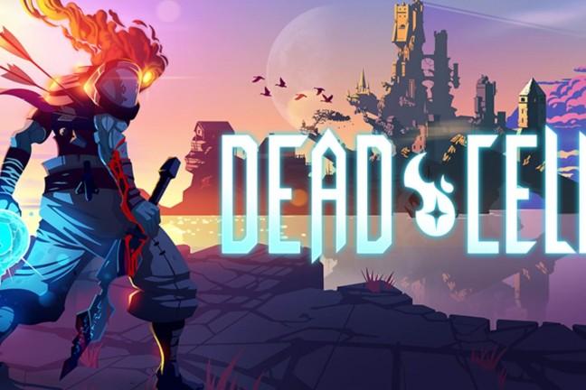 dead-cells-game-ios
