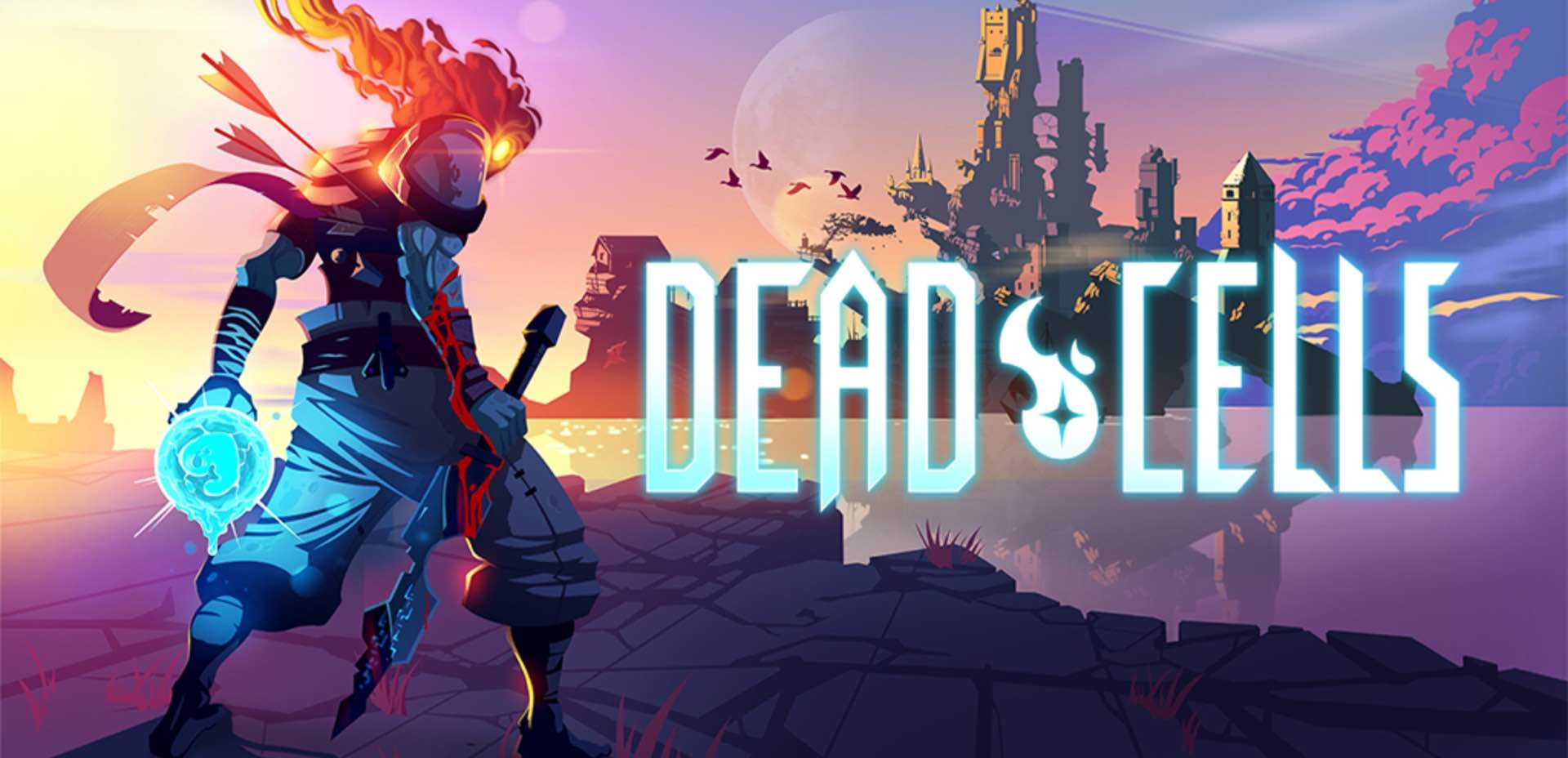 dead-cells-game-ios