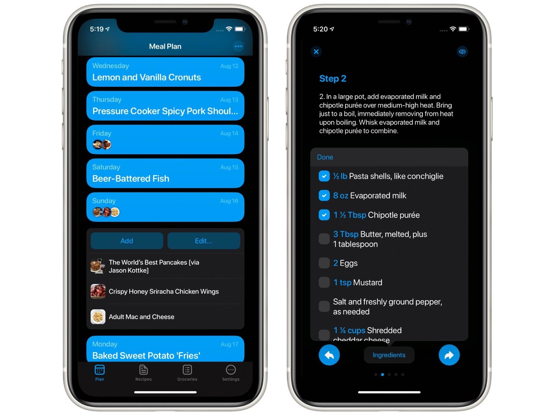crouton-recipe-and-meal-planner-app-features-iphone