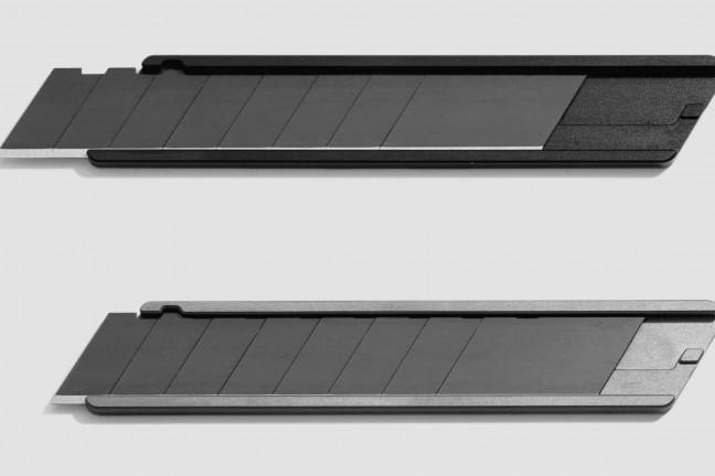 cwt-herring-blade-utility-knife