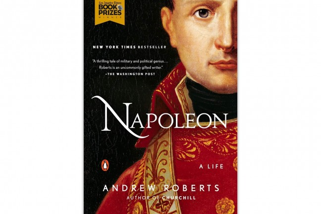 napoleon-a-life-by-andrew-roberts