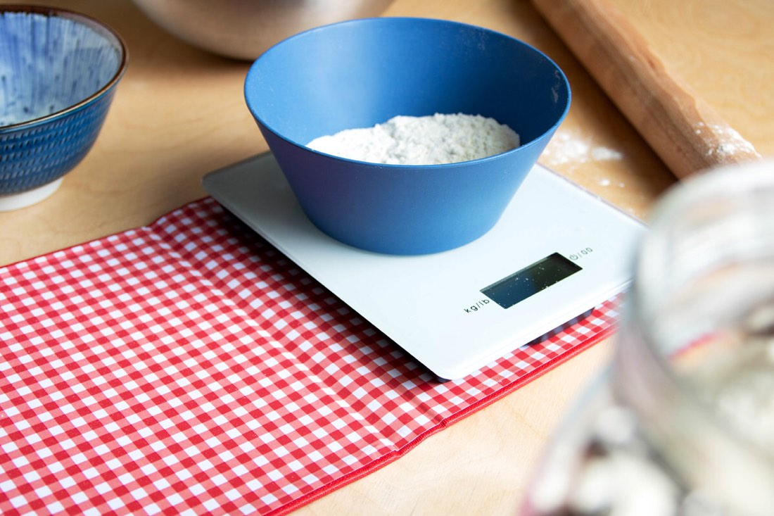 cooks-book-kitchen-scales-3