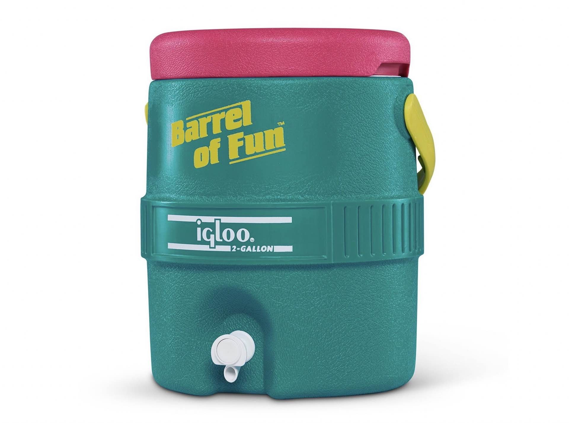 igloo-retro-barrel-of-fun-two-gallon-jug-2