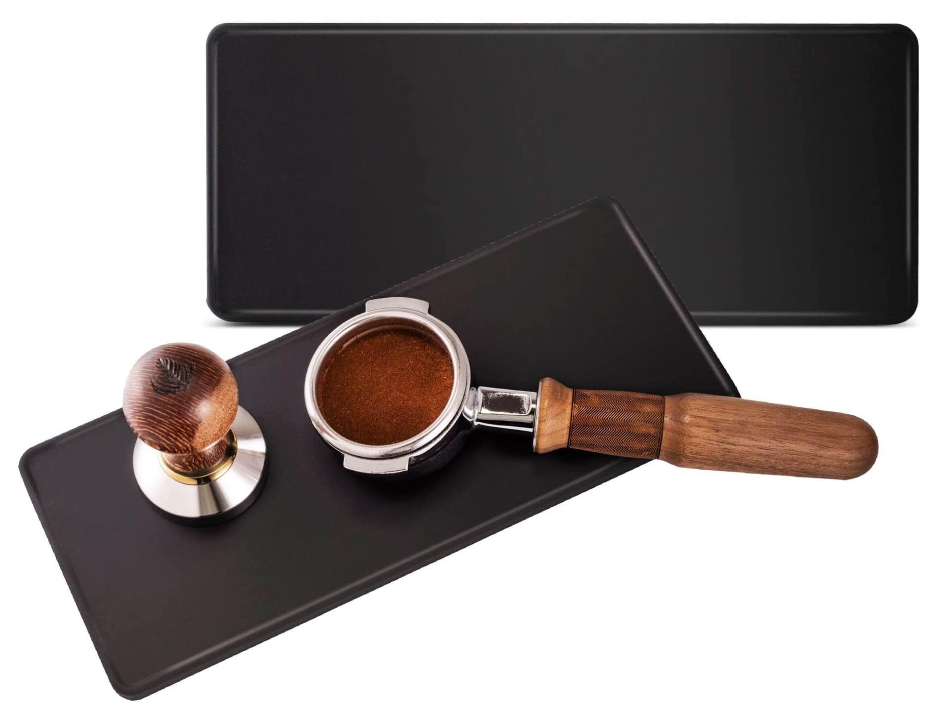 barista-basics-espresso-portafilter-tamping-mat