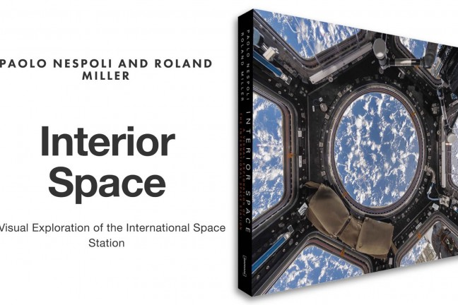 interior-space-by-roland-miller-and-paolo-nespoli