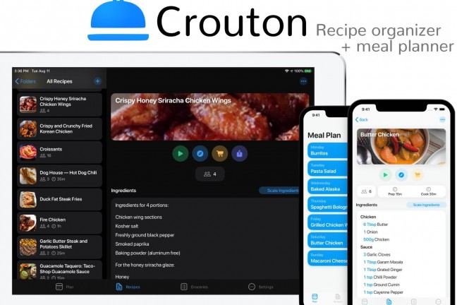 crouton-recipe-and-meal-planner-app-for-iphone-ipad