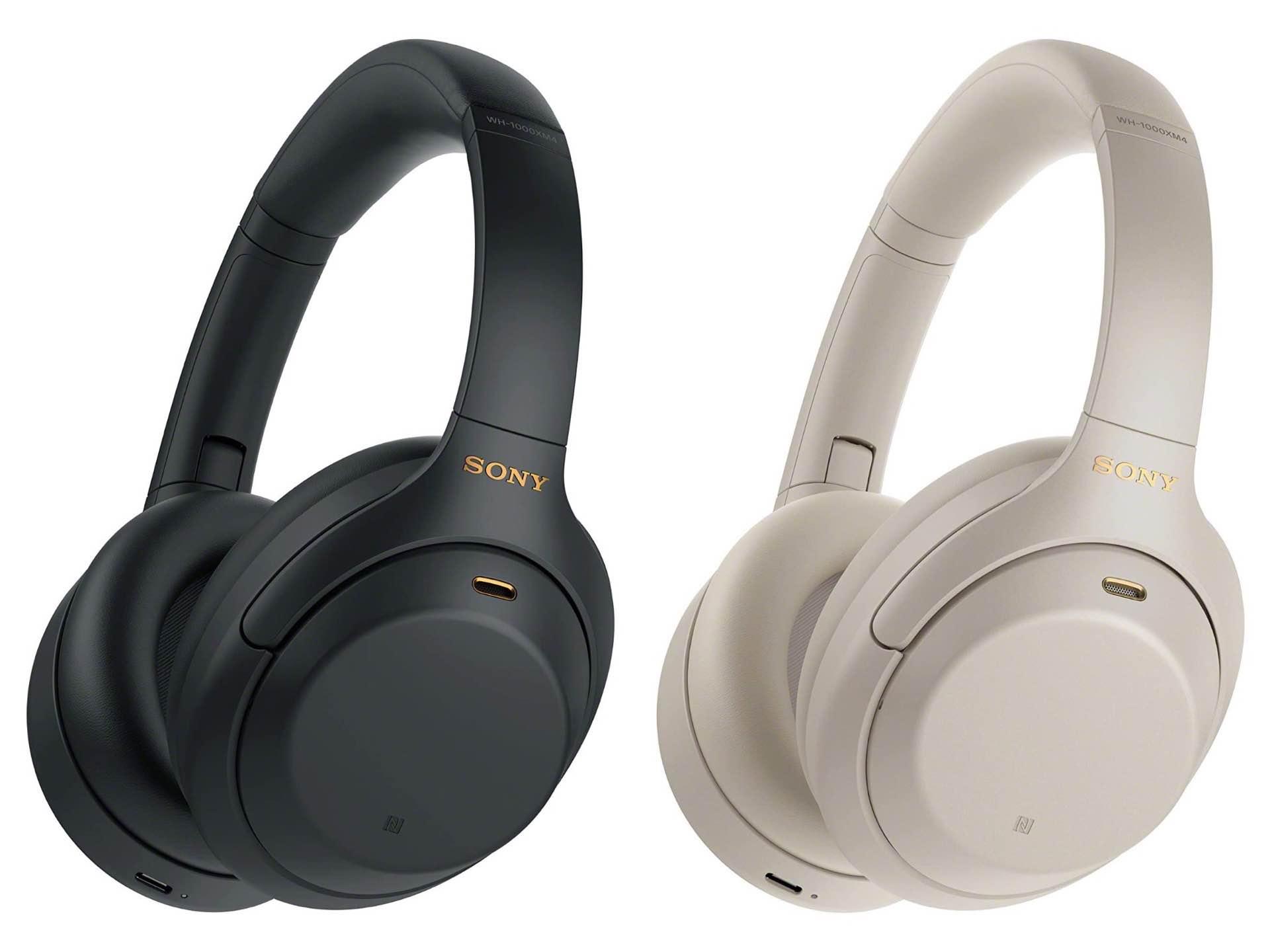sony-wh-1000xm4-noise-canceling-wireless-headphones