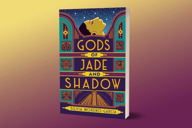 gods-of-jade-and-shadow-by-silvia-moreno-garcia