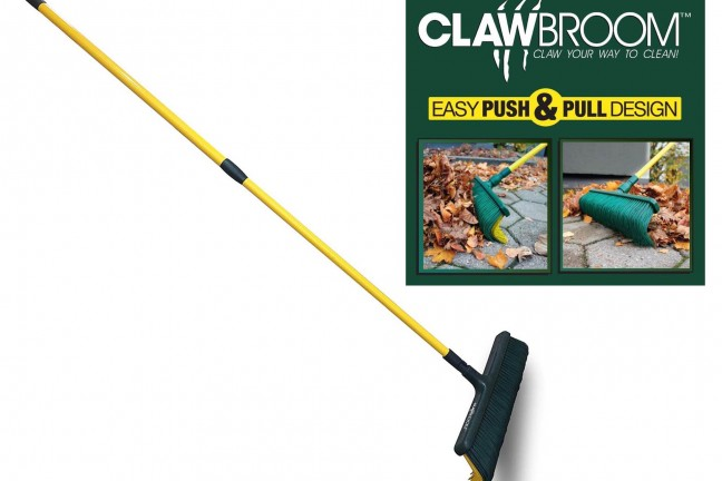 the-claw-broom