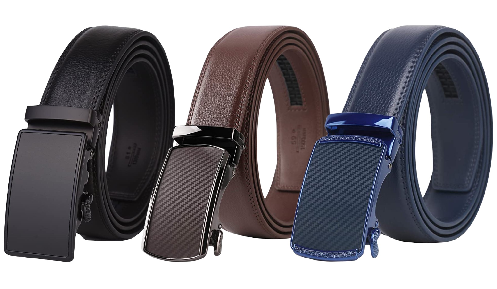 lavemi-mens-leather-ratchet-belts