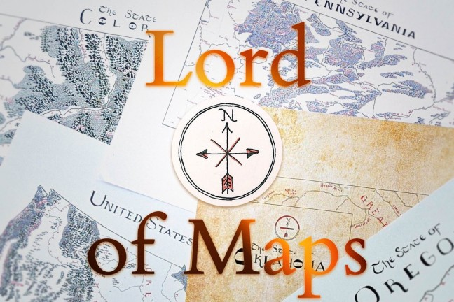 lord-of-maps-fantasy-style-maps-of-real-places