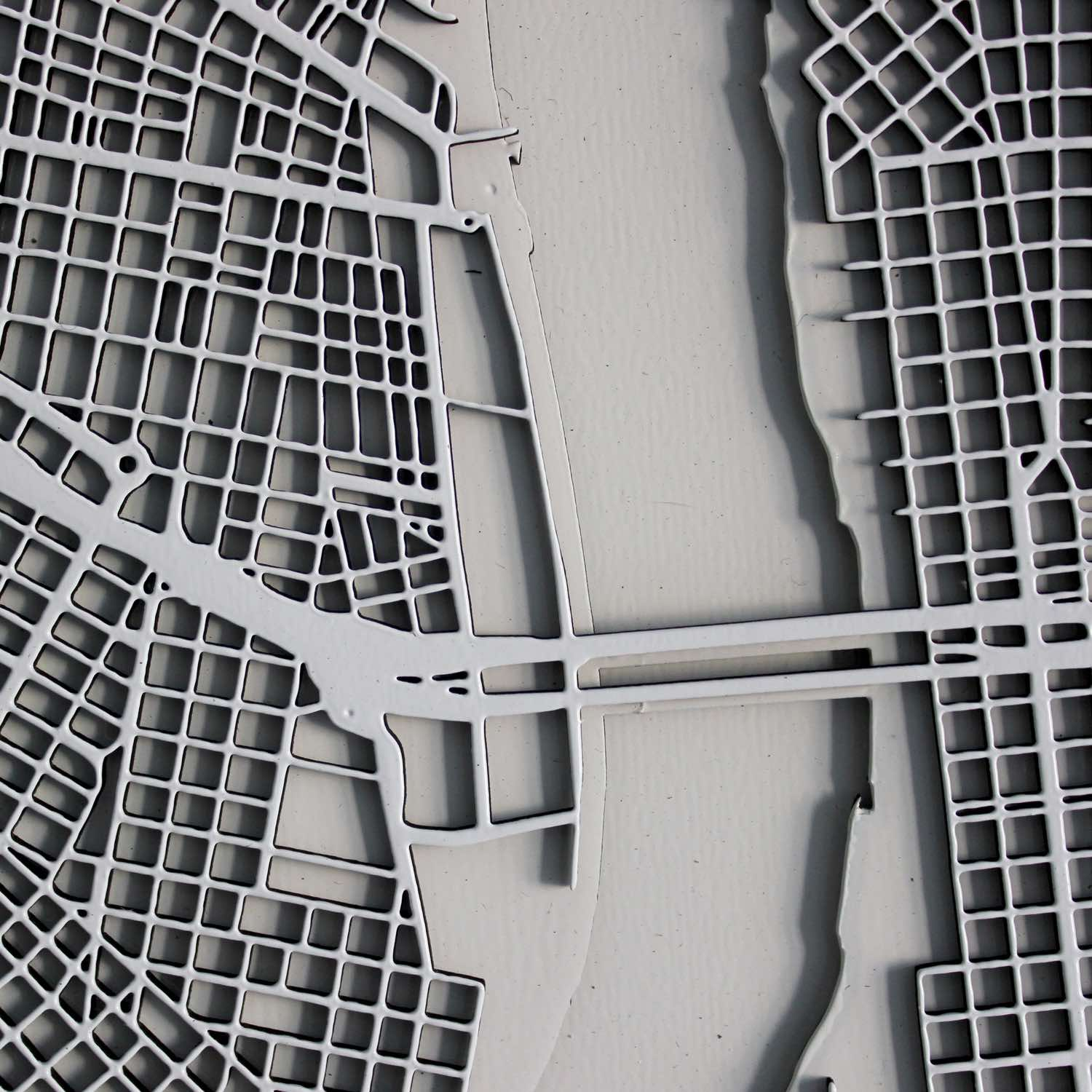 streetcarvings-laser-cut-city-maps-new-orleans-detail