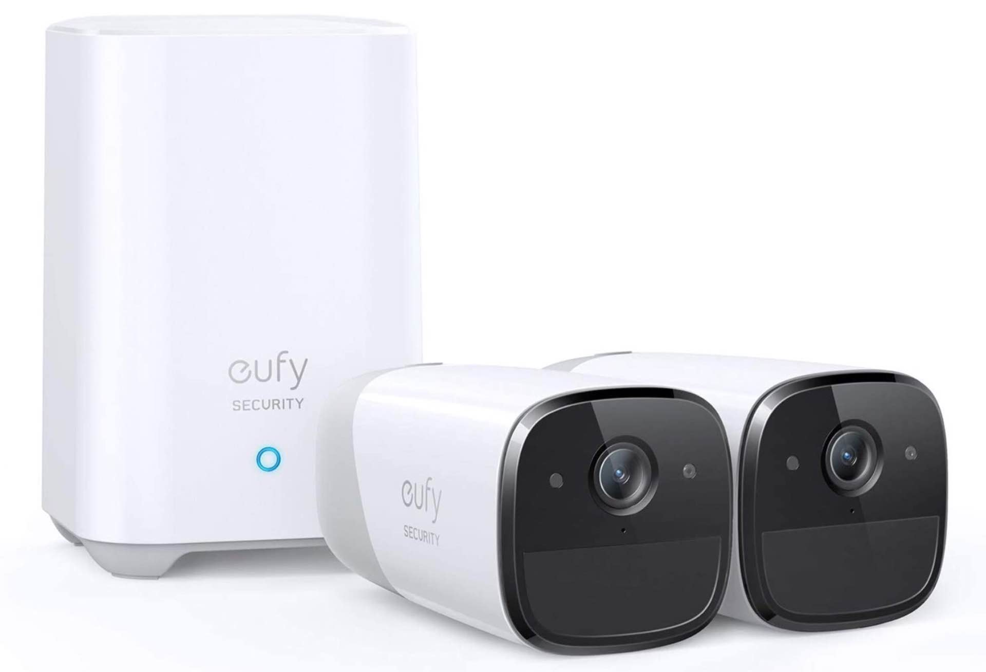 anker-eufycam-2-pro-wireless-home-security-camera-system