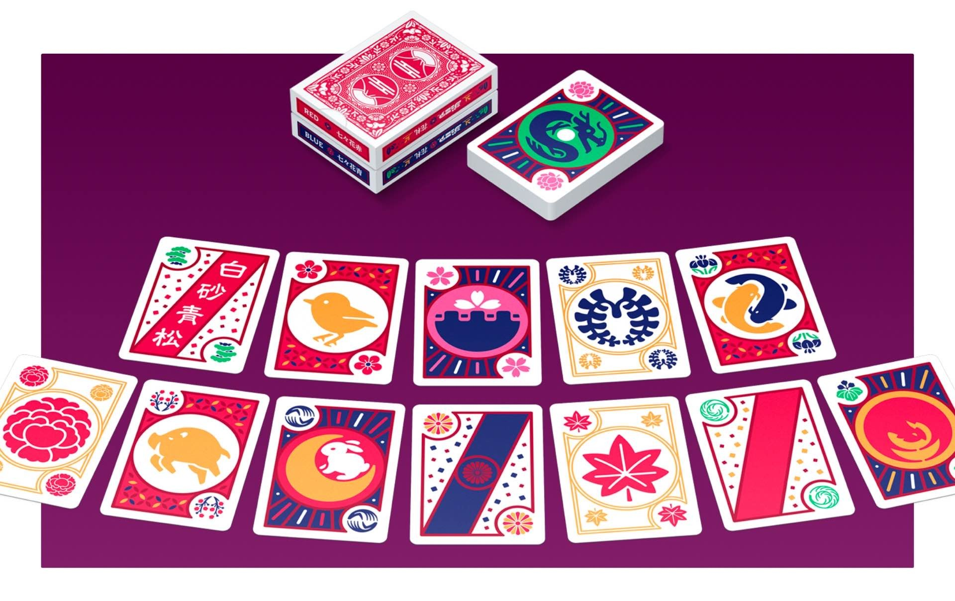 junior-hanafuda-dragon-tiger-card-decks-3