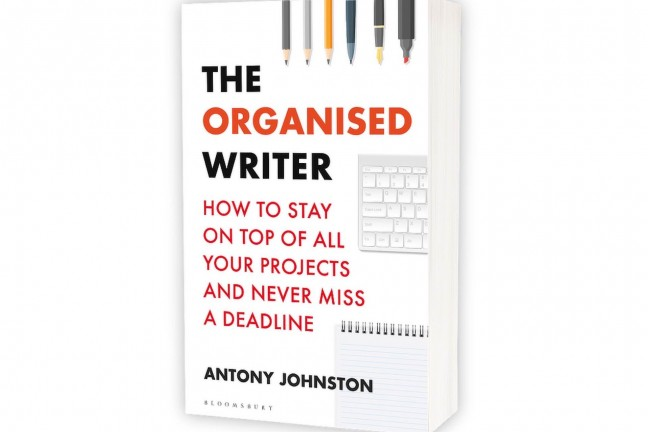 the-organised-writer-by-antony-johnston