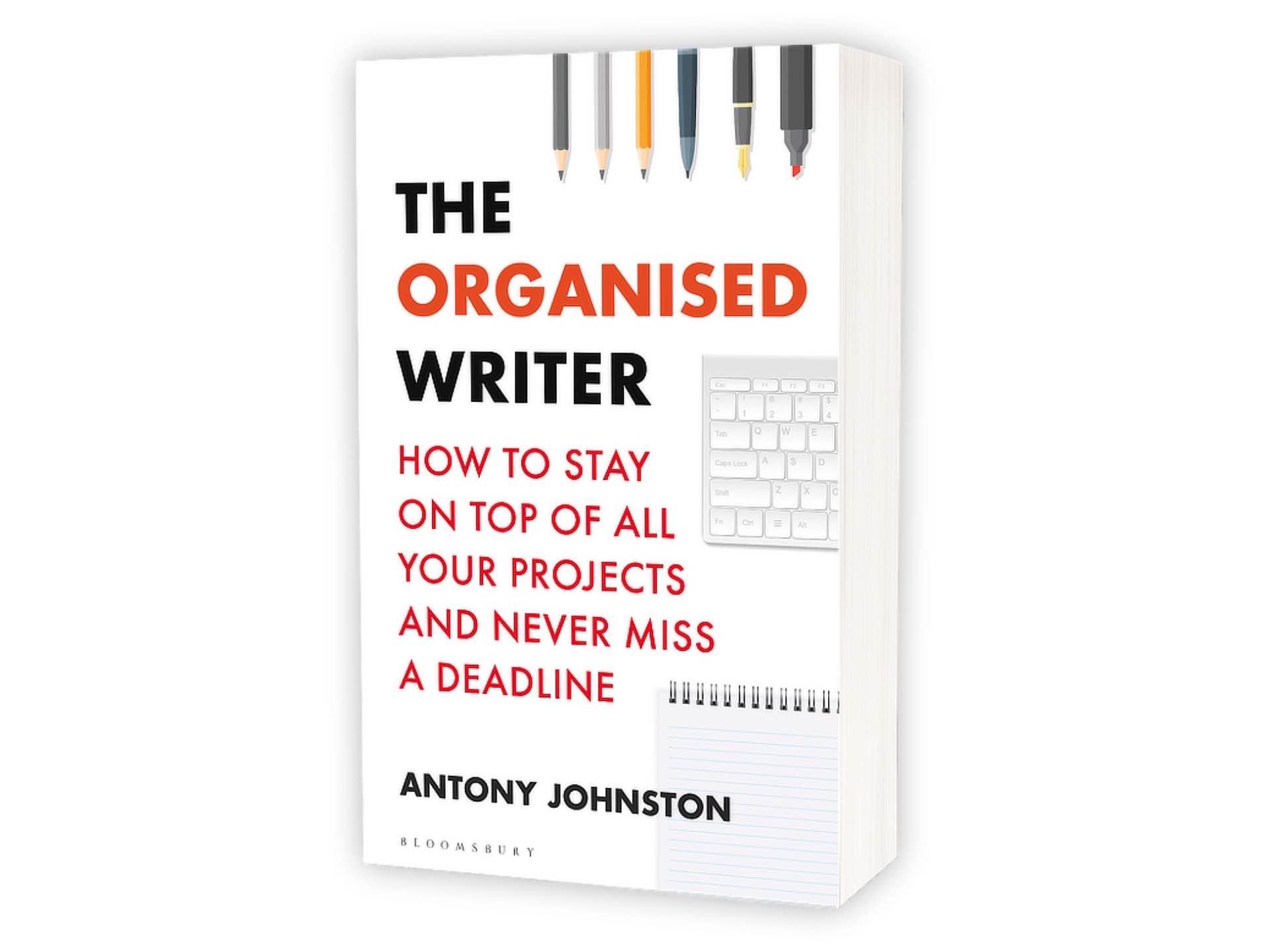 the-organised-writer-by-antony-johnston
