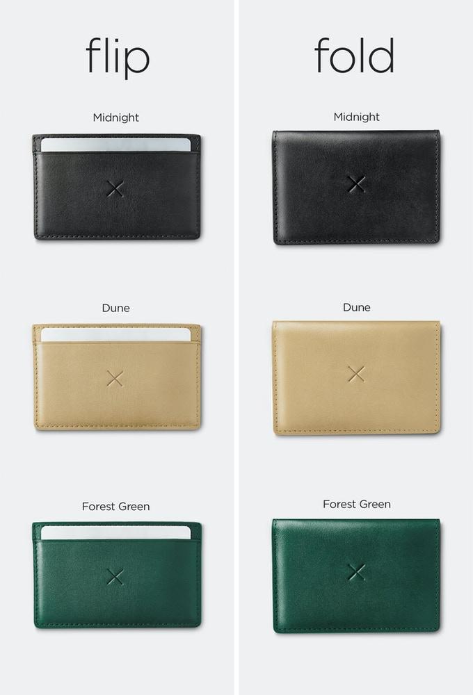 supr-slim-3-wallet-colors